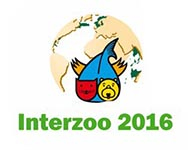 Interzoo 2016