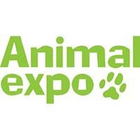 Beaphar à Animal'Expo