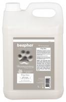 Premium Shampoo White Coat - 5L