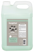 Premium Shampoo Anti-Itch - 5L