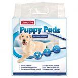 Puppy-Pads, tapis éducateur pour chiot