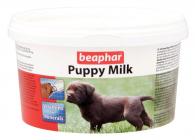 PUPPY-MILK, lait maternisé
