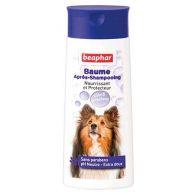 Baume après-shampooing ultra-démêlant pour chien