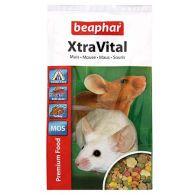 XtraVital alimentation pour souris