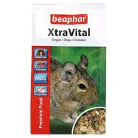 XtraVital octodon