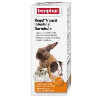 Régul'transit, solution hygiène digestive