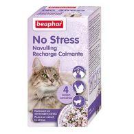 Recharge pour diffuseur calmant chat