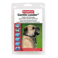 Gentle Leader, collier de dressage pour chien