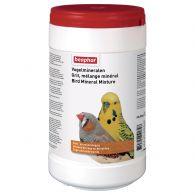 Grit, mélange minéral pour oiseau