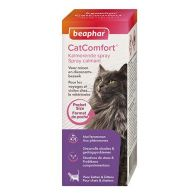 CatComfort, spray calmant pour chat