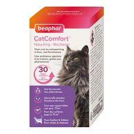 CatComfort, recharge calmante pour chats