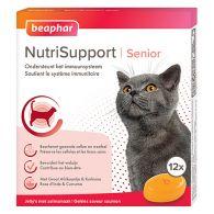 NutriSupport Senior, complément alimentaire pour chat
