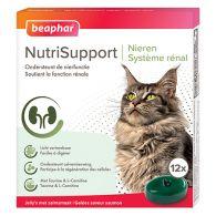 NutriSupport Système Rénal, complément alimentaire pour chat et chaton