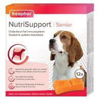 NutriSupport Senior, complément alimentaire pour chien