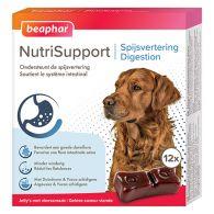 NutriSupport Digestion, complément alimentaire pour chien et chiot