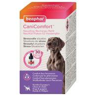 CaniComfort®, recharge calmante pour chiens