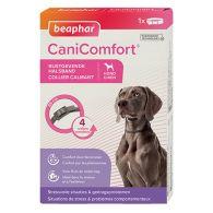 CaniComfort®, collier calmant aux phéromones pour chien