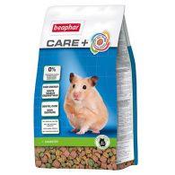 Care+, alimentation pour hamster