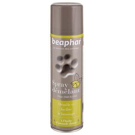 Premium Spray Anti-Tangle - 250 ml - French