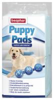 Puppy Pads - 30