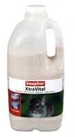XtraVital Chinchilla Badesand