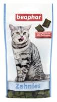 Zahnies für Katzen