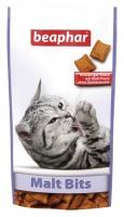Malt Bits für Katzen
