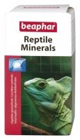 Reptile Minerals