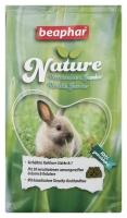 Nature Kaninchen Junior