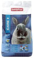 Beaphar Care+ Rabbit 5kg