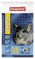 Care+ Chinchilla