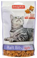 Malt Bits light für Katzen