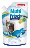 Multi Frisch Vanille-Traum & Melone