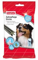 Zahnpflege Sticks für Hunde ab 10 kg