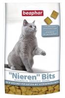 """""""Nieren"""" Bits für Katzen"""