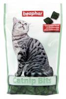 Catnip Bits für Katzen