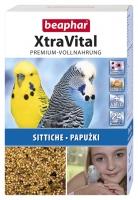 XtraVital Sittich