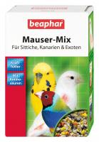 Mauser-Mix