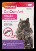 CatComfort® Wohlfühl-Halsband, 35cm
