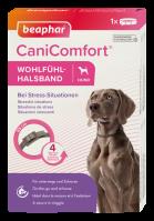 CaniComfort® Wohlfühl-Halsband