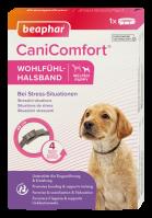 CaniComfort® Wohlfühl-Halsband Welpen