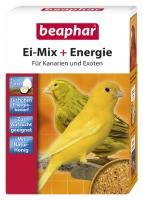 Ei-Mix - Energie