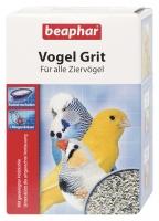 Vogel Grit