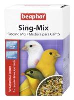 Sing-Mix