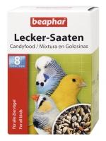 Lecker-Saaten