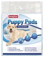 Puppy Pads - 7