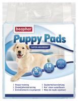 Puppy Pads - 14