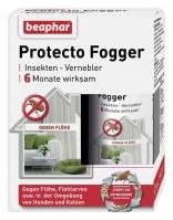 Protecto Fogger Insekten Vernebler