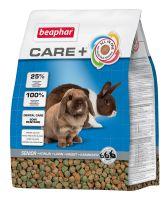 Care+ Kaninchen Senior