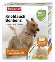 "beaphar Knoblauch ""Bonbons"""